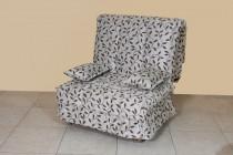 Кресло Бард 2